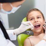 Analisi del caso di servizi per ortodonzia del Dott Roberto Giovannoni