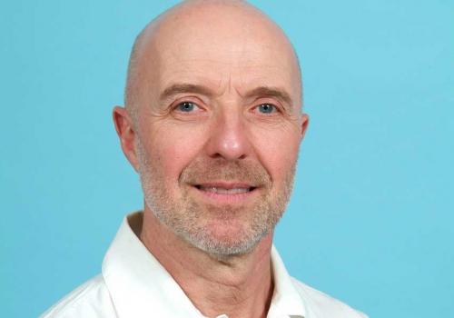 Dott Roberto Giovannoni specializzato in ortodonzia servizi per ortodonzia del Dott Roberto Giovannoni