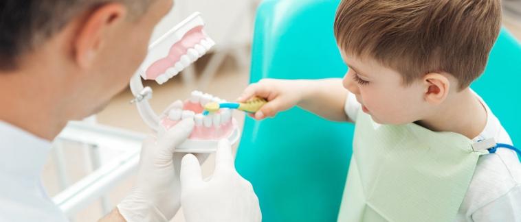 News di servizi per ortodonzia del Dott Roberto Giovannoni